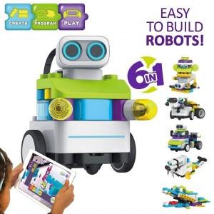 파이보츠 코딩 로봇