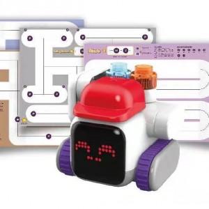 보츠 미니 코딩 로봇